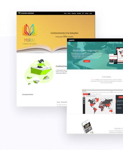 meubel-web-design-765x926d