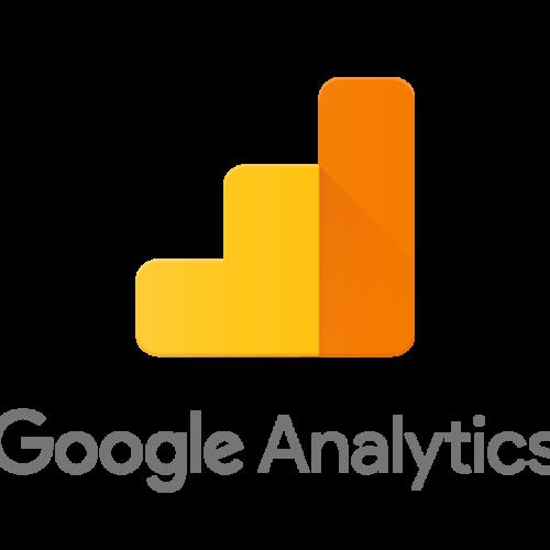 Google Analytics para sites de negócios